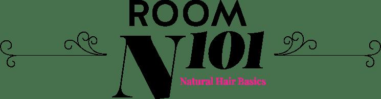 RoomN101