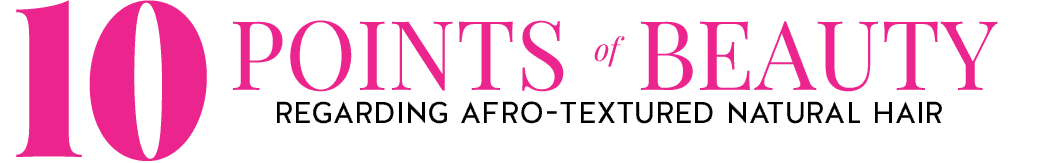 TenManifestos_Heading