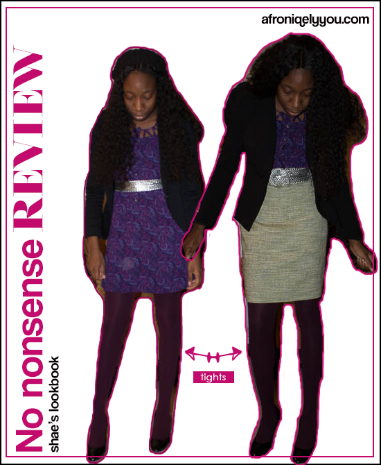 Afroniquely-You-No-nonsense-Review-Tights-Outfit