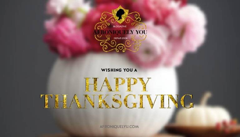 Happy-Thanksgiving-From-Afroniquely-You