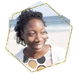 SashaShae_Afroniquely-You-Blogazine