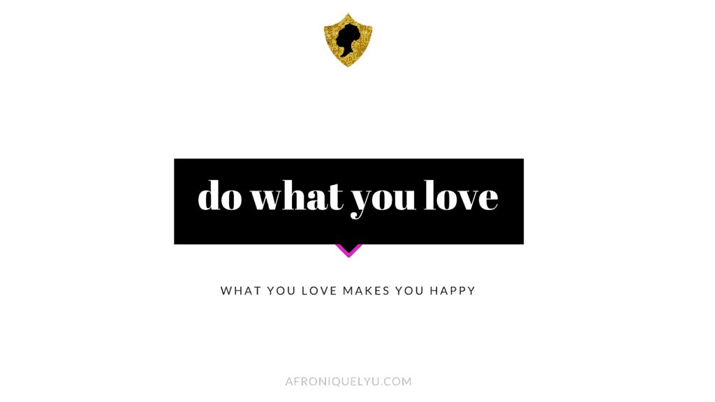 Happy2015-Blogging-Afroniquely-You