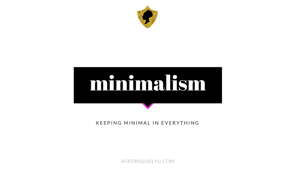 Happy2015-Minimalism-Afroniquely-You