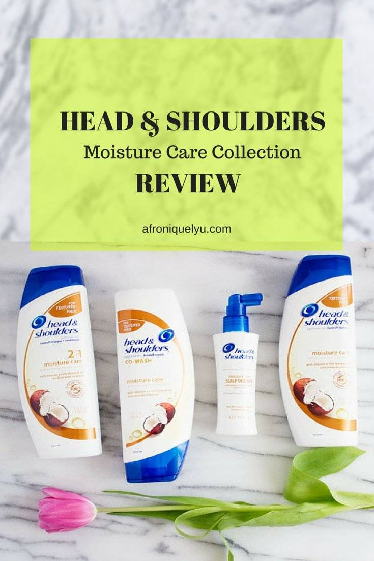 HeadnShoulders