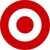 Shop Target Denim