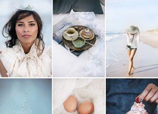 Christina Greve Photography