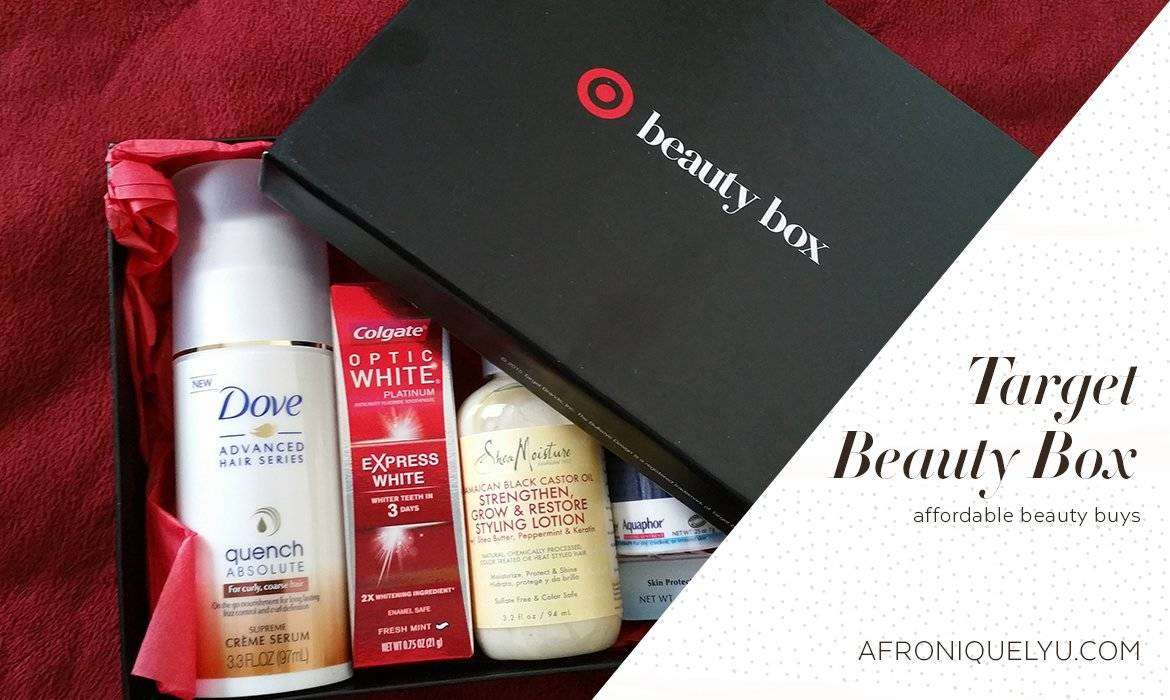 Target-Beauty-Box-Intro